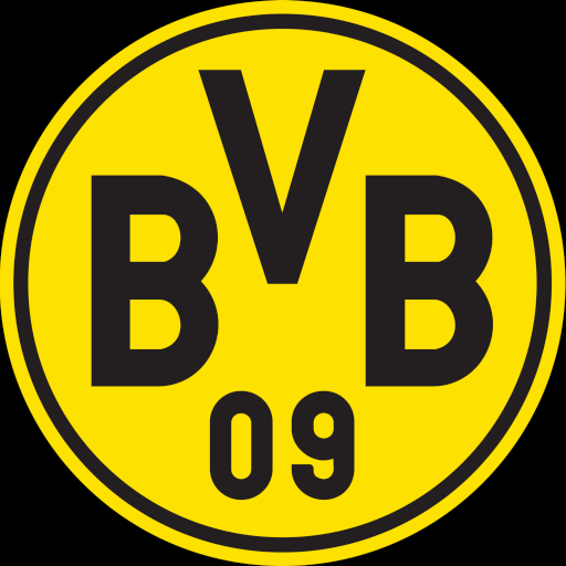 512px-Borussia_Dortmund_logo – BVBLA
